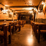 Ресторан Три охотника - фотография 1