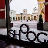 Ресторан Shooga - фотография 6