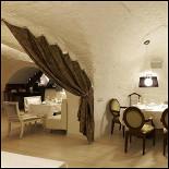 Ресторан Kremlin - фотография 1