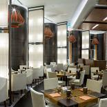 Ресторан Акапелла - фотография 5
