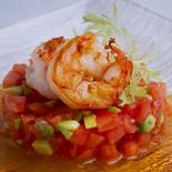 Ресторан Варибаси - фотография 1