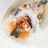 Ресторан Итальянец - фотография 3