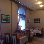 Ресторан Жемчужина - фотография 2