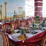Ресторан Дельфин - фотография 5