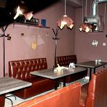 Ресторан Rustiks - фотография 2