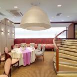 Ресторан Классик-холл - фотография 4