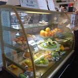 Ресторан Жакоста - фотография 5