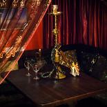 Ресторан Шанти - фотография 3