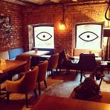 Ресторан Совесть - фотография 2