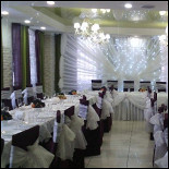 Ресторан Аркаим - фотография 3
