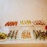 Ресторан Marry Me - фотография 3