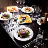 Ресторан Траттория - фотография 5