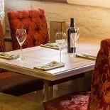 Ресторан Château Bobroff - фотография 5