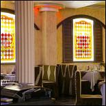 Ресторан Меридиан - фотография 6