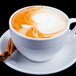 Ресторан Coffee Annan - фотография 6