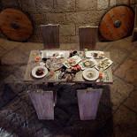 Ресторан Троя - фотография 3