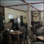 Ресторан Гемо - фотография 3