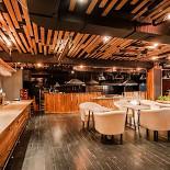 Ресторан Олень - фотография 2