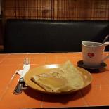 Ресторан Блинок - фотография 3
