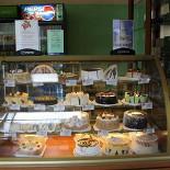 Ресторан Островок вкуса - фотография 2