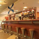Ресторан Едок - фотография 3