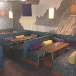 Ресторан Крым - фотография 3