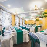 Ресторан Италия - фотография 4