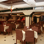 Ресторан Милан - фотография 4