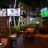 Ресторан City Café - фотография 5