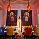 Ресторан Nar & Sharab - фотография 3