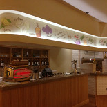 Ресторан Da Antonio - фотография 2