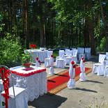 Ресторан Золотой век - фотография 6