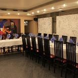 Ресторан Pablo Picasso - фотография 1