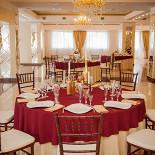 Ресторан Джулия - фотография 5