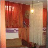 Ресторан Арабика - фотография 5