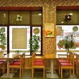 Ресторан Готово - фотография 6