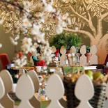 Ресторан Антоновка - фотография 2