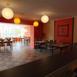 Ресторан Вкусно-суши - фотография 6