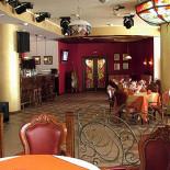 Ресторан Dejavu - фотография 1