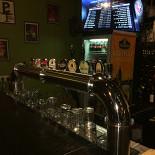 Ресторан Tolstoy Pub - фотография 4