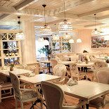 Ресторан Хац-хаус - фотография 1