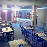 Ресторан Парковый - фотография 1
