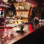 Ресторан Бродяга - фотография 3
