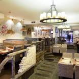Ресторан Реальные кабаны - фотография 2