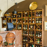Ресторан Карловы пивовары - фотография 6