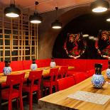 Ресторан Китай Чи - фотография 2