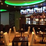 Ресторан City Café - фотография 6