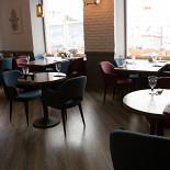 Ресторан Табуле - фотография 5