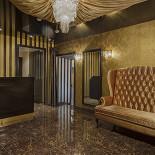 Ресторан Graff Lounge - фотография 1
