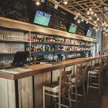 Ресторан Соляная биржа - фотография 1